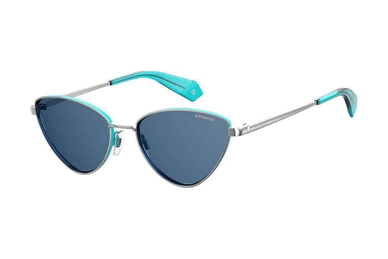 ΓυαλιάPolaroidPLD 6071SXXJY C3