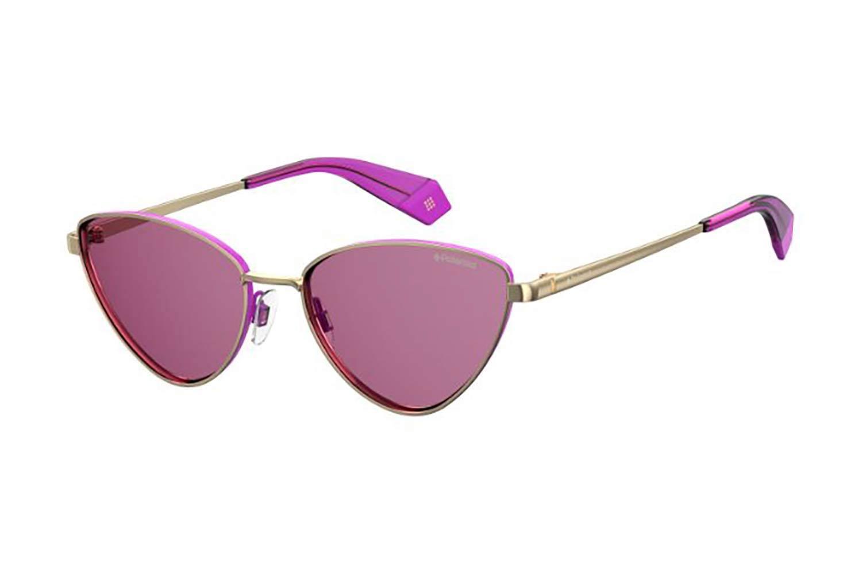 ΓυαλιάPolaroidPLD 6071SXS9E 0F