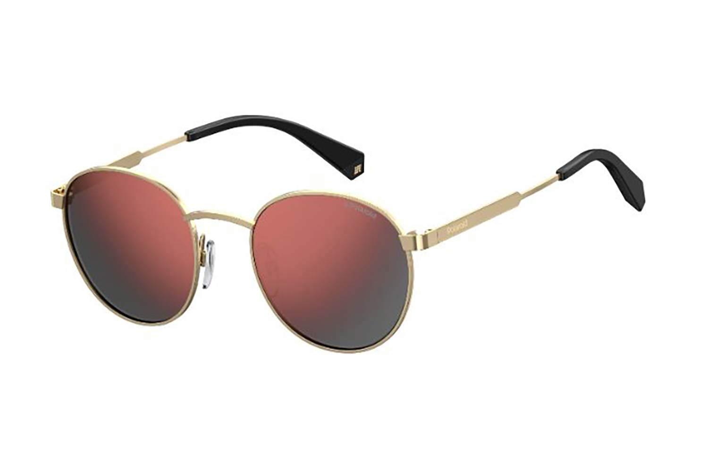 ΓυαλιάPolaroidPLD 2053SNOA OZ
