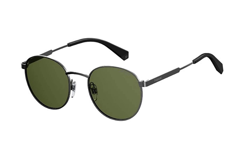 ΓυαλιάPolaroidPLD 2053SKJ1 UC
