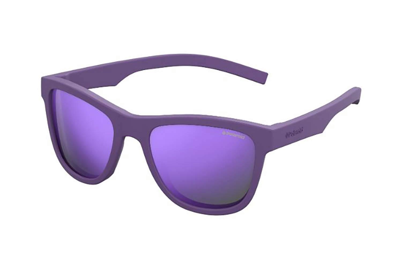ΓυαλιάPolaroidPLD 8018 S2Q1 (MF)