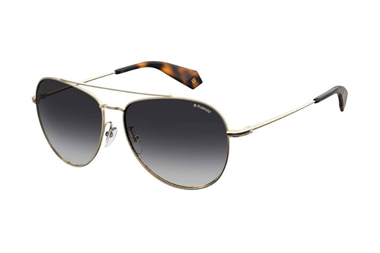 ΓυαλιάPolaroidPLD 2083GSJ5G WJ