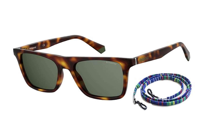 ΓυαλιάPolaroidPLD 6110SXGW UC