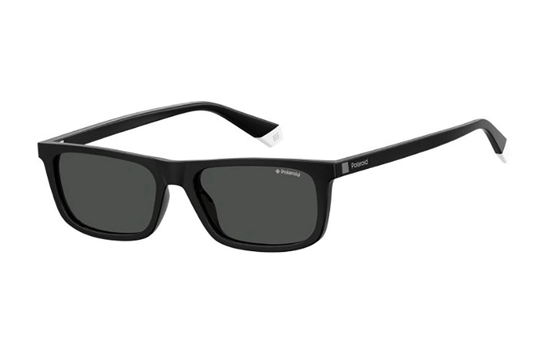 ΓυαλιάPolaroidPLD 6091S807 M9