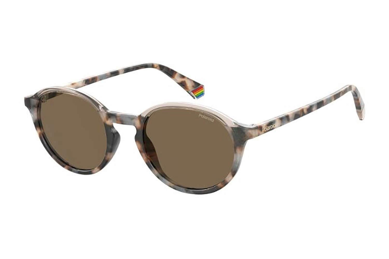 ΓυαλιάPolaroidPLD 6125SXLT SP