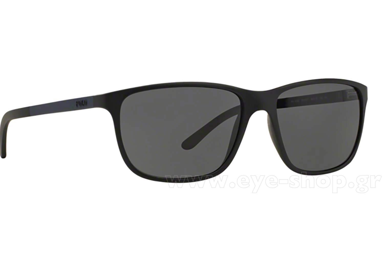 ΓυαλιάPolo Ralph Lauren4092550587