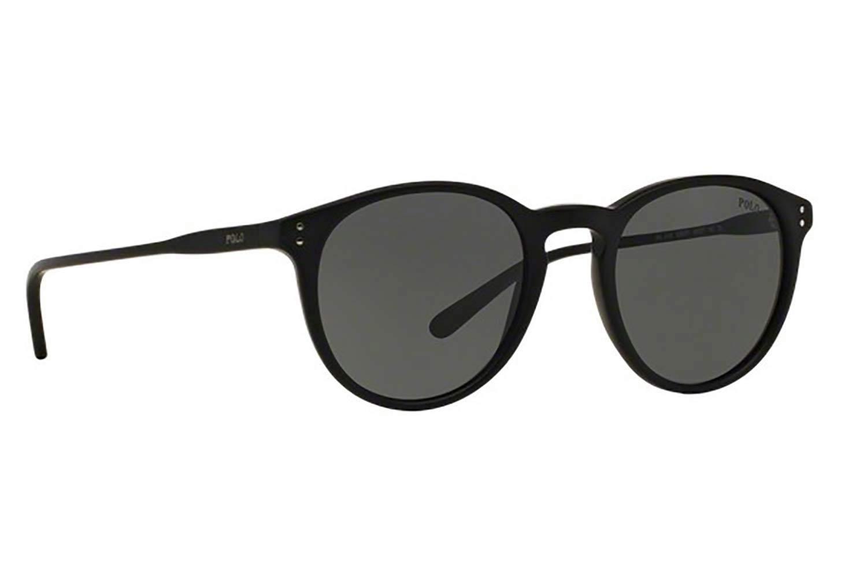 ΓυαλιάPolo Ralph Lauren4110528487