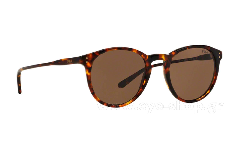 ΓυαλιάPolo Ralph Lauren4110513473