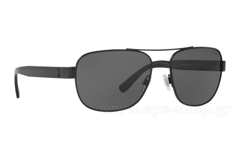 ΓυαλιάPolo Ralph Lauren3101903887