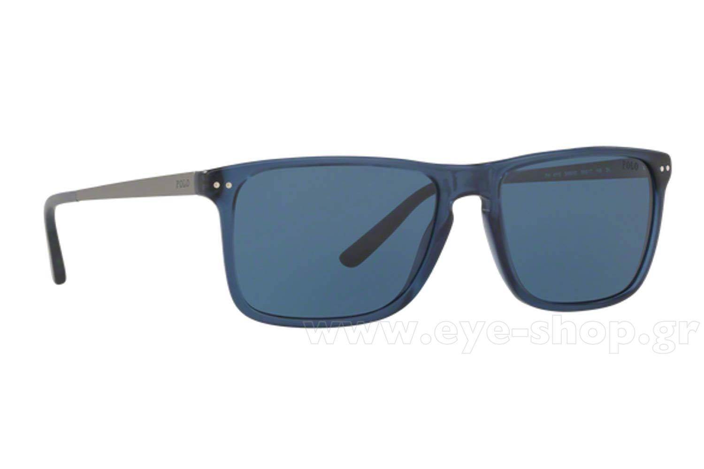 ΓυαλιάPolo Ralph Lauren4119546980