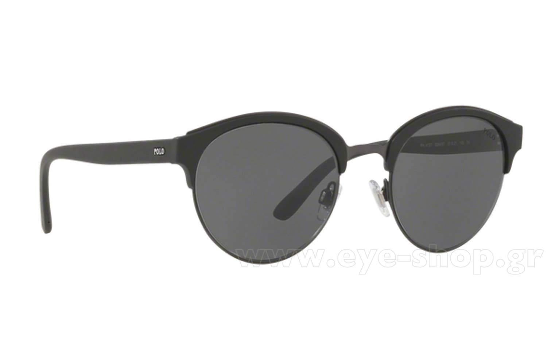 ΓυαλιάPolo Ralph Lauren4127528487