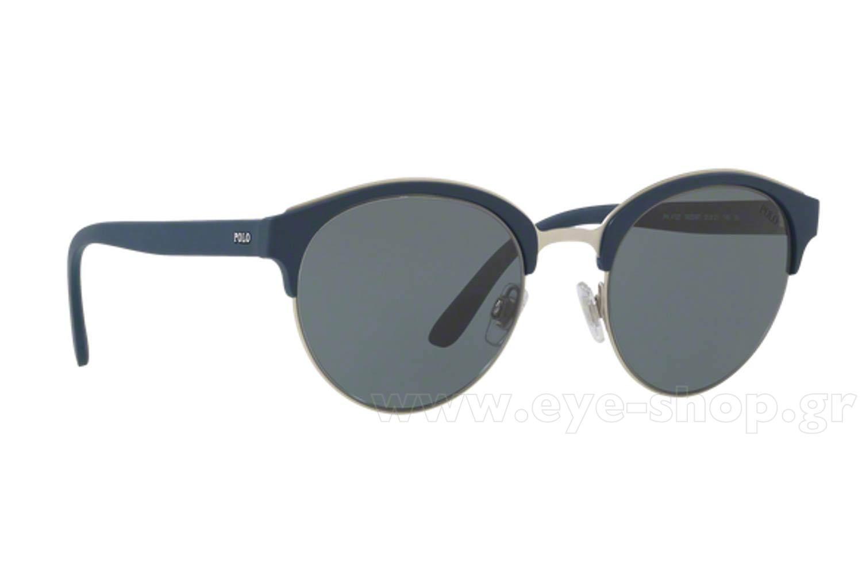 ΓυαλιάPolo Ralph Lauren4127562087