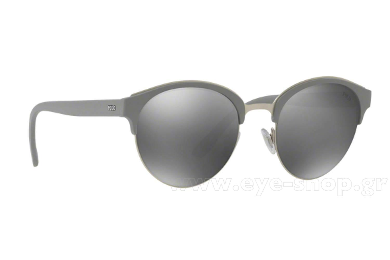 ΓυαλιάPolo Ralph Lauren412756426G