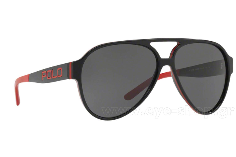 ΓυαλιάPolo Ralph Lauren4130566887