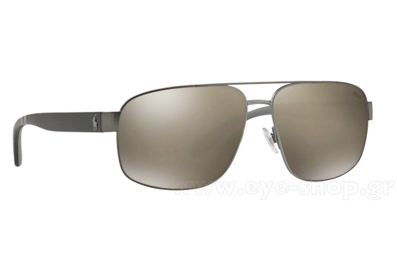 ΓυαλιάPolo Ralph Lauren311291575A