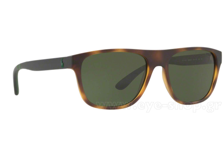 ΓυαλιάPolo Ralph Lauren4131560271
