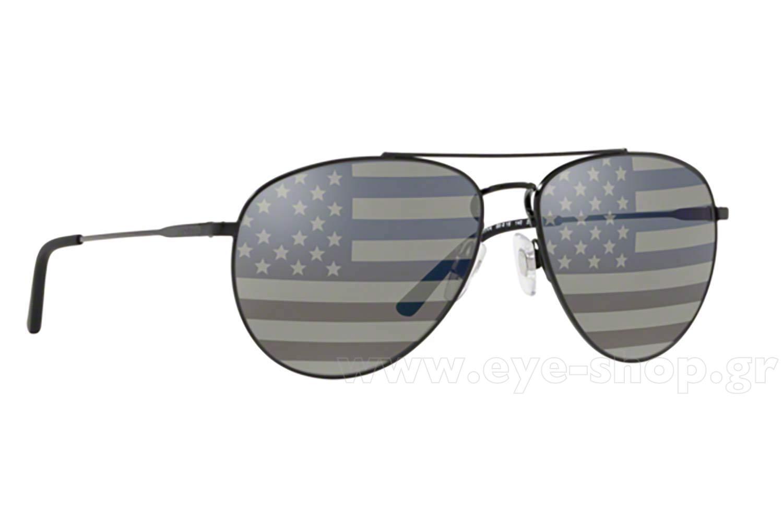 ΓυαλιάPolo Ralph Lauren31119267V4