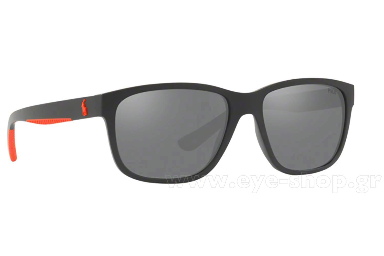 ΓυαλιάPolo Ralph Lauren414257326G
