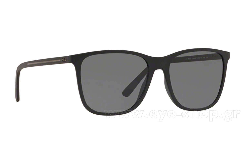 ΓυαλιάPolo Ralph Lauren4143528487