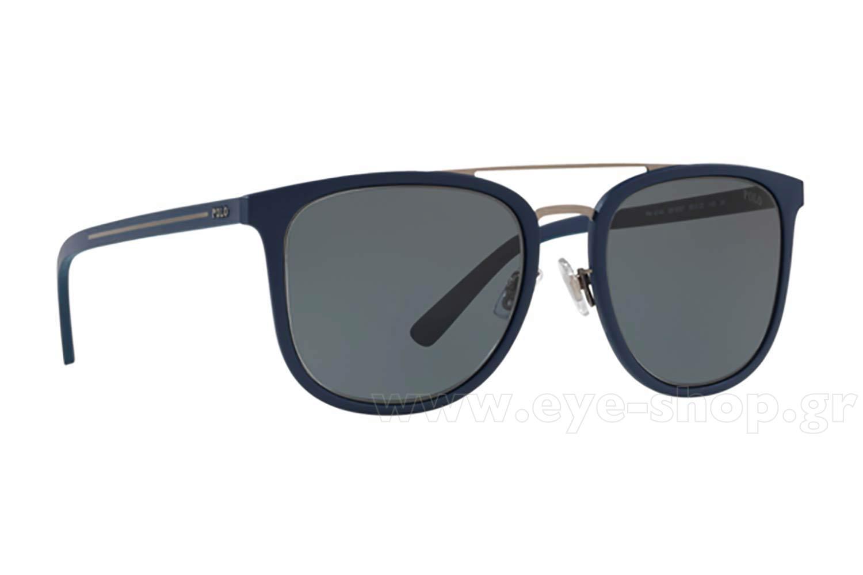 ΓυαλιάPolo Ralph Lauren4144561887