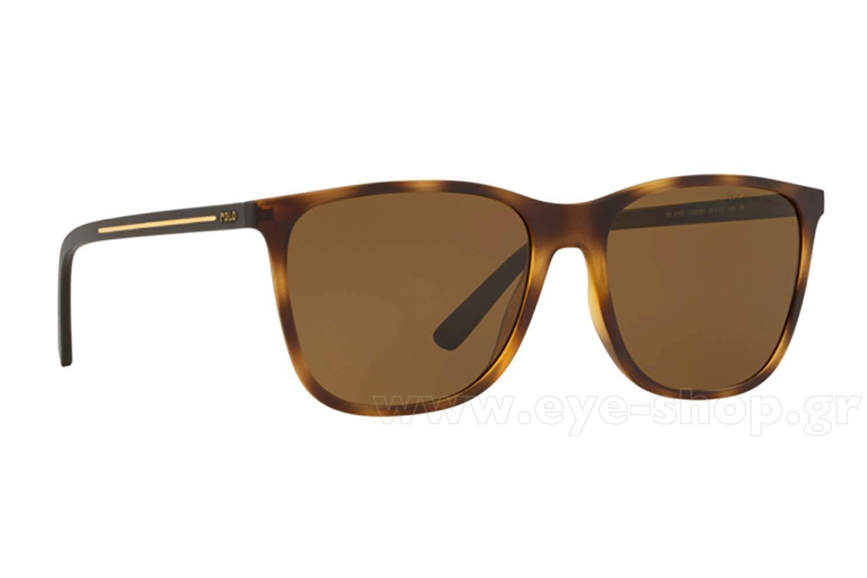 ΓυαλιάPolo Ralph Lauren4143518283