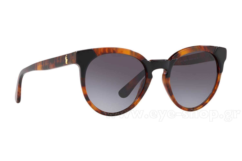 ΓυαλιάPolo Ralph Lauren414752608G
