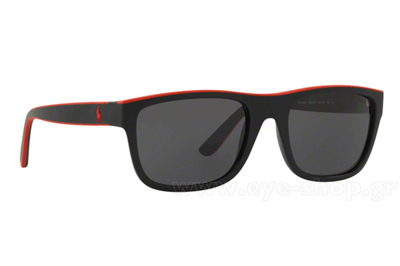 ΓυαλιάPolo Ralph Lauren4145528487
