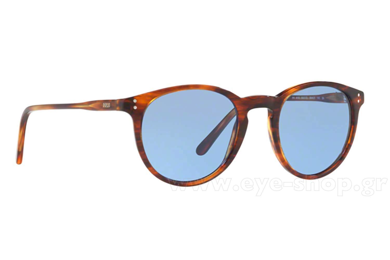 ΓυαλιάPolo Ralph Lauren4110500772