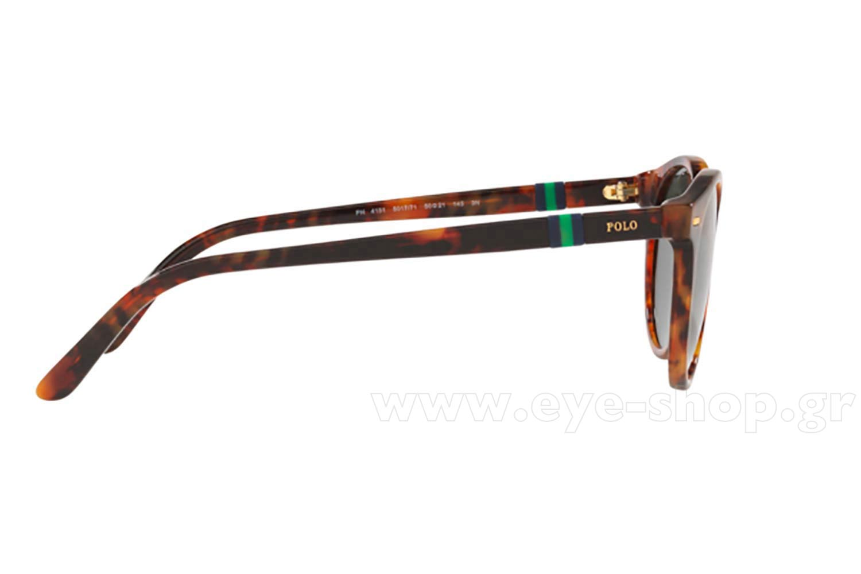 Polo Ralph Laurenμοντέλο4151στοχρώμα501771