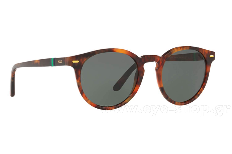 ΓυαλιάPolo Ralph Lauren4151501771