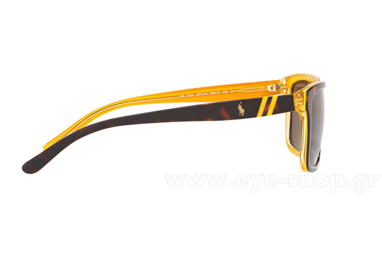 Polo Ralph Laurenμοντέλο4153στοχρώμα527773