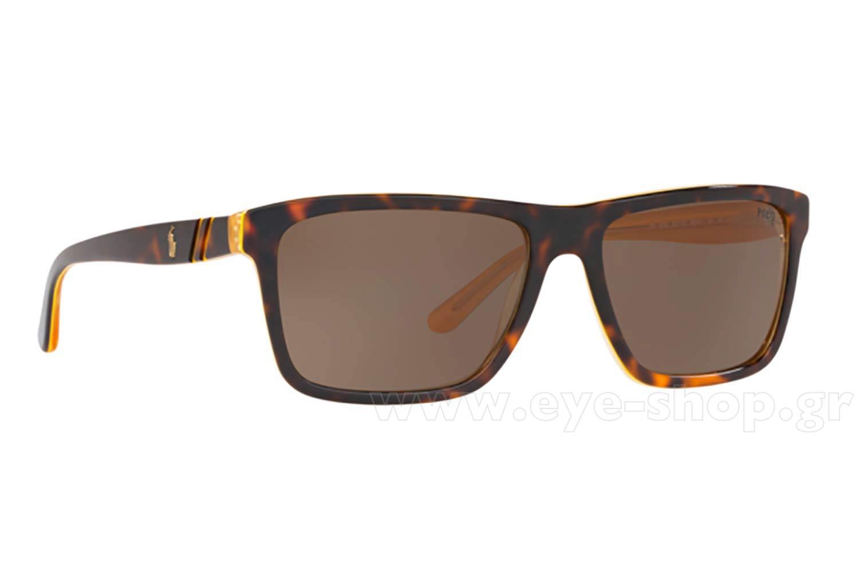ΓυαλιάPolo Ralph Lauren4153527773