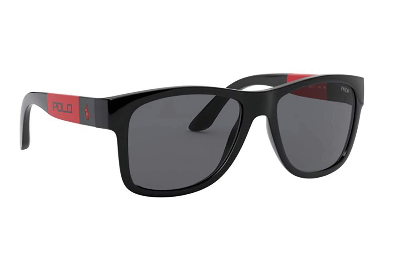 ΓυαλιάPolo Ralph Lauren4162500187