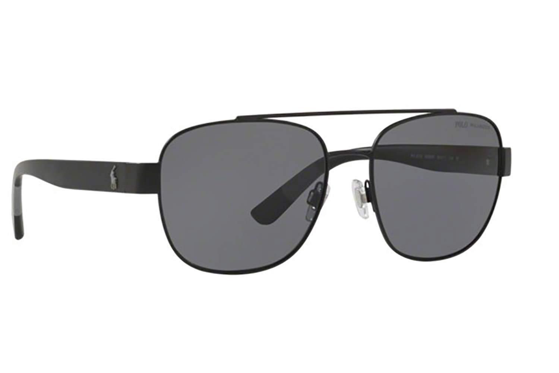 ΓυαλιάPolo Ralph Lauren3119903881