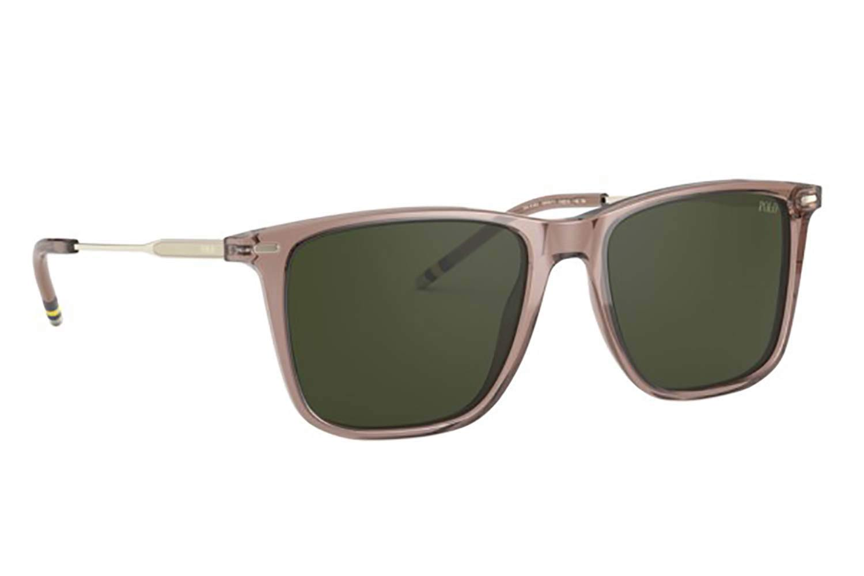ΓυαλιάPolo Ralph Lauren4163582671