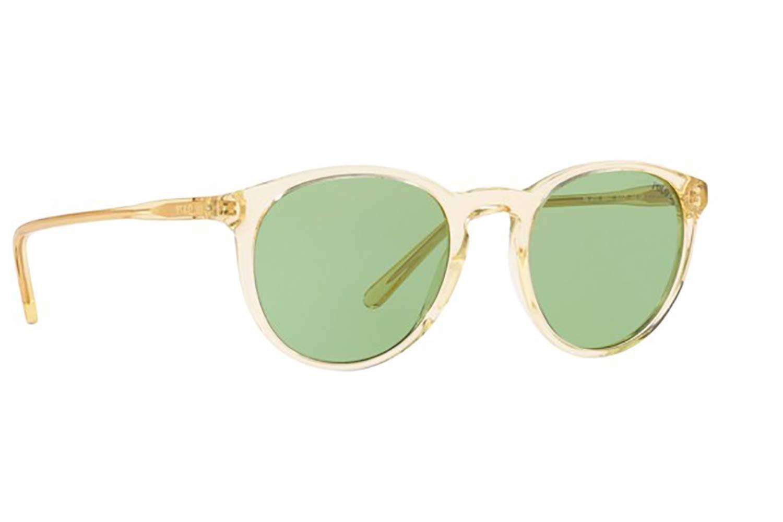 ΓυαλιάPolo Ralph Lauren41105864/2