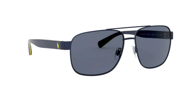 ΓυαλιάPolo Ralph Lauren3130930387