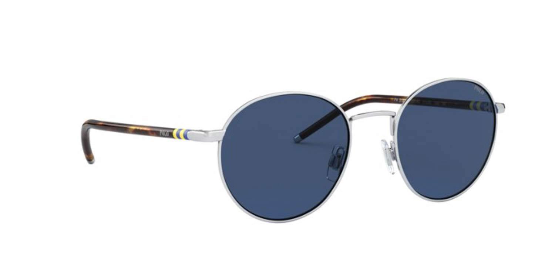 ΓυαλιάPolo Ralph Lauren3133900180
