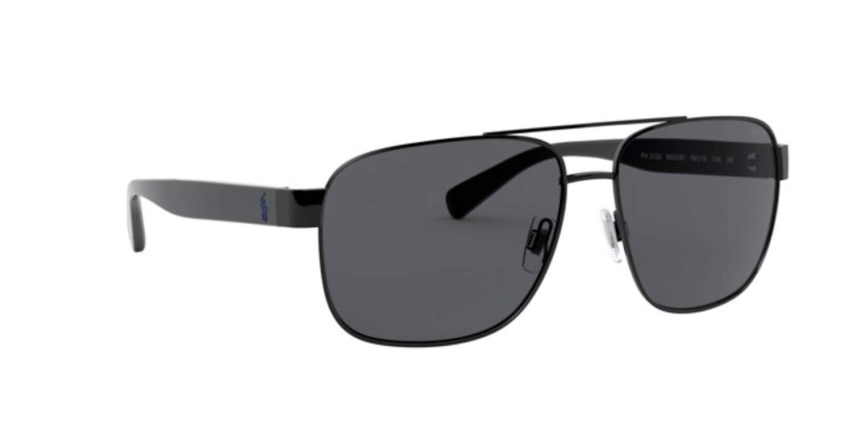 ΓυαλιάPolo Ralph Lauren3130900387
