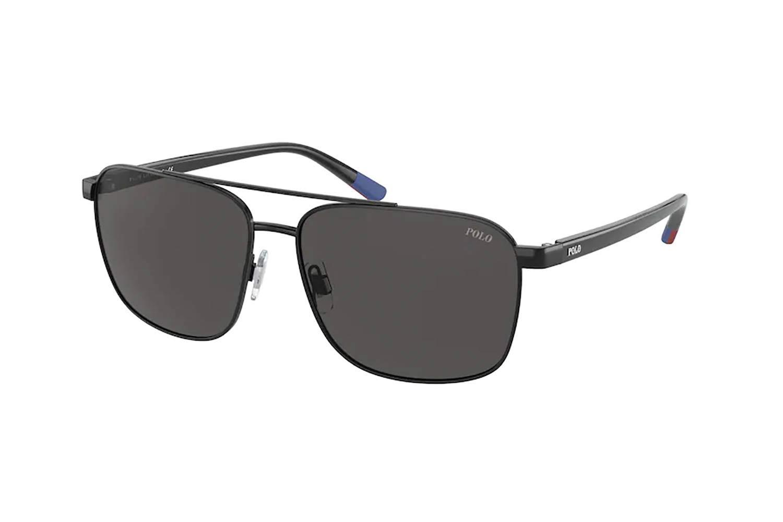 ΓυαλιάPolo Ralph Lauren3135900387