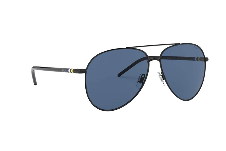 ΓυαλιάPolo Ralph Lauren3131900380