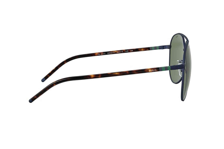 Polo Ralph Laurenμοντέλο3131στοχρώμα930371