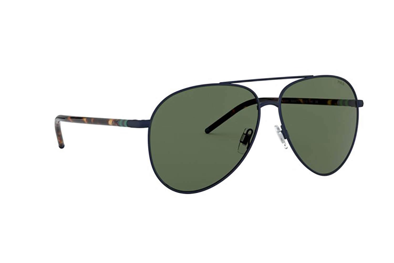 ΓυαλιάPolo Ralph Lauren3131930371