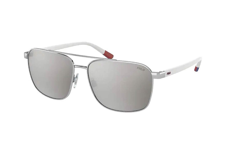 ΓυαλιάPolo Ralph Lauren313590016G