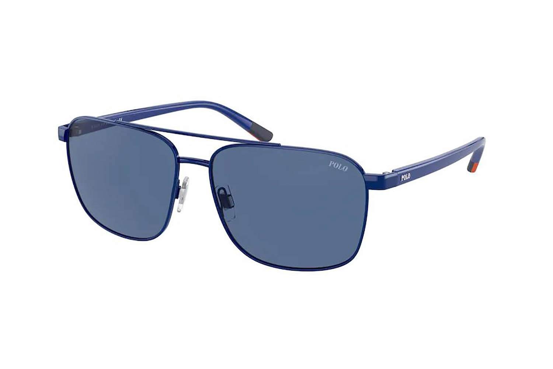 ΓυαλιάPolo Ralph Lauren3135910280