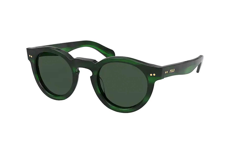 ΓυαλιάPolo Ralph Lauren4165512571