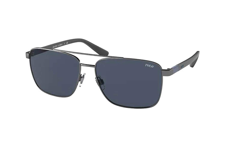 ΓυαλιάPolo Ralph Lauren3137900287