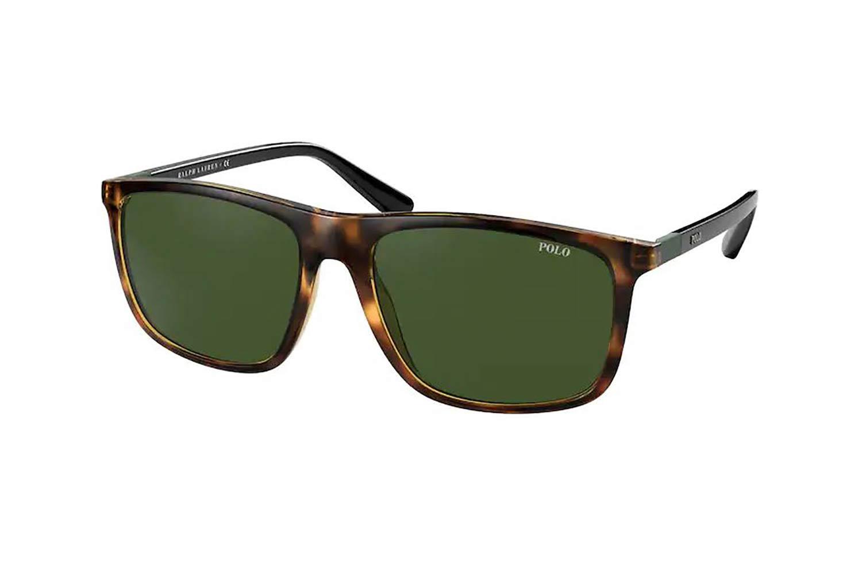 ΓυαλιάPolo Ralph Lauren4175500371