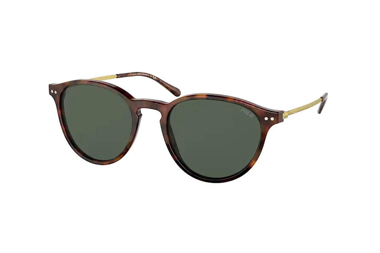 ΓυαλιάPolo Ralph Lauren4169501771