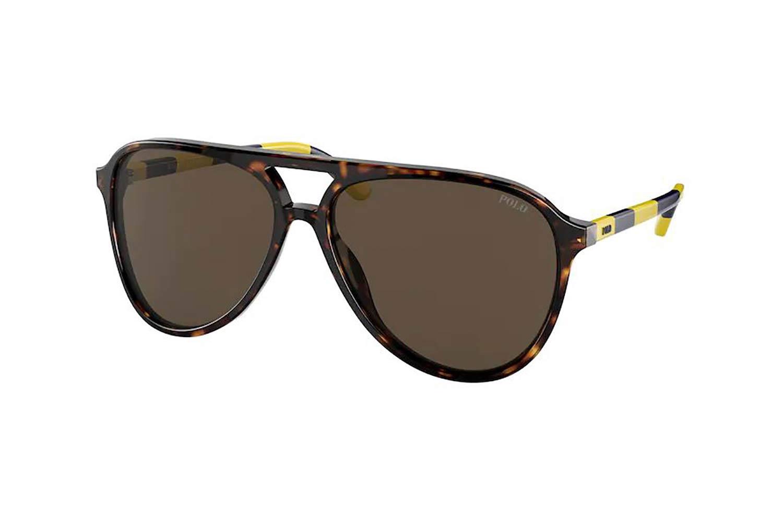ΓυαλιάPolo Ralph Lauren4173500373